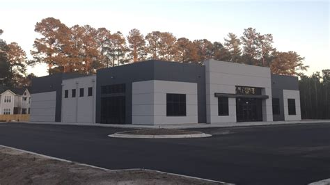 bob barbour honda youngs physical therapy custom building company