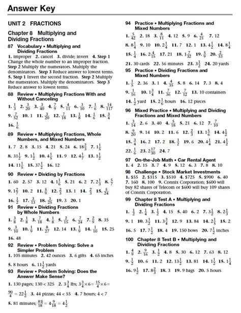 Glencoe Algebra 2 Worksheet Answers by Printables Holt Mcdougal Algebra 2 Worksheet Answers