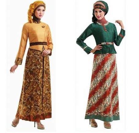 Baju X8 10 Model Baju Muslim Remaja 2016 Koleksi Baju Gamis