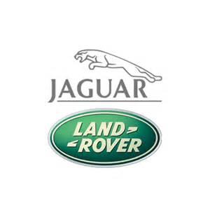 Land Rover Jaguar Logo Swe Auto Prep