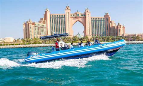 speed boat uae speed boat ride in dubai abu dhabi information portal