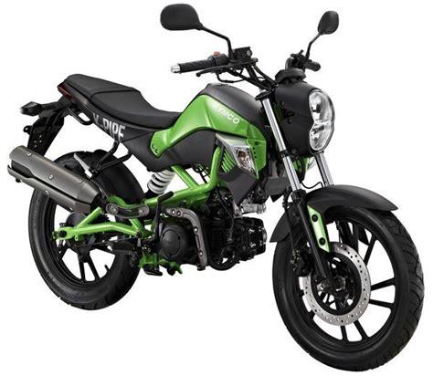 125ccm Motorrad Top Speed by 2013 Kymco K Pipe Motorcycle Review Top Speed