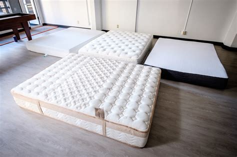 best futon for the money best king size mattress for the money home decoration