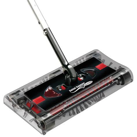 Sapu Otomatis Sweeper 360 As Seen On Tv Mesin Penyedot Debu as seen on tv swivel sweeper cordless touchless 1 sweeper home kitchen food prep
