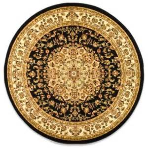 8 Foot Round Rugs Buy 8 Foot Round Rug From Bed Bath Amp Beyond