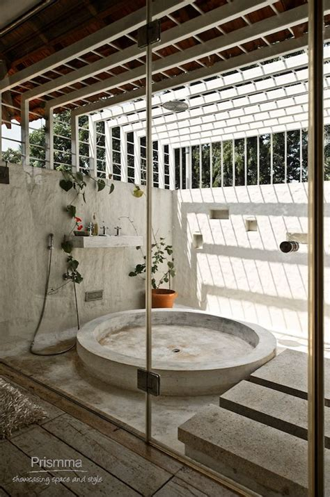 bathroom shower panels india the 25 best bathroom designs india ideas on pinterest