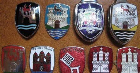 volkswagen auto cool picture volkswagen vw emblem