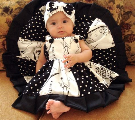 Baby Casual 7 15 best images about black white wear on