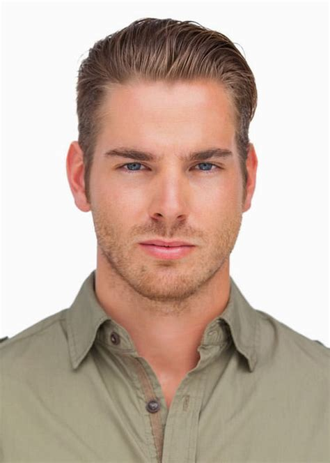 latest short hairstyles for men 2014 life n fashion