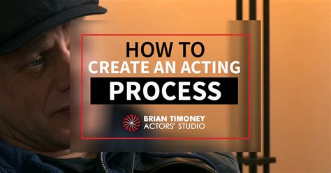 Acting Resume Sle by How To Make An Acting 28 Images How To Make An Acting