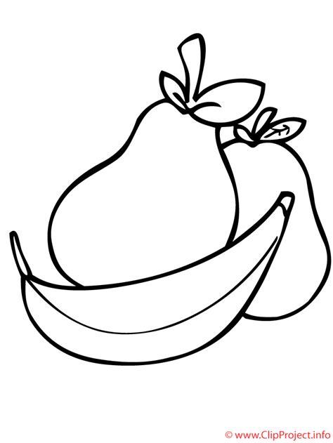 imagenes blanco y negro de frutas frutas dibujo para colorear gratis