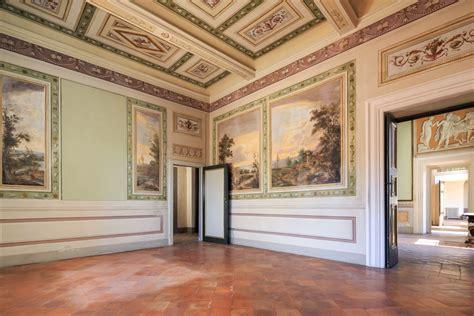 Appartamenti In Vendita Lucca by Immobili Di Lusso A Lucca Trovocasa Pregio