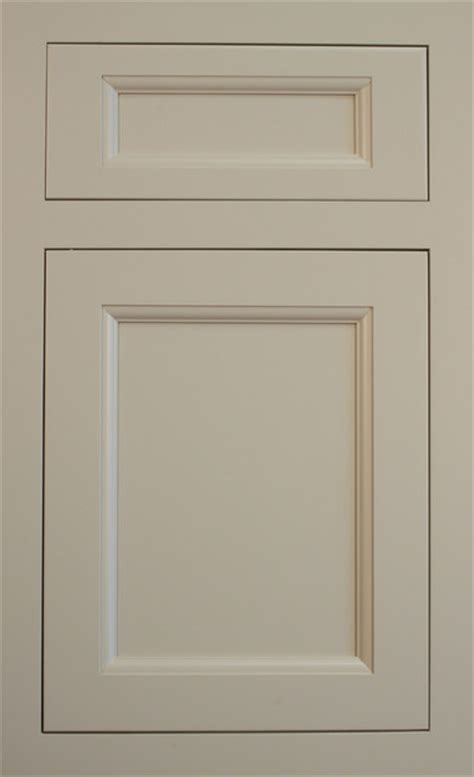 Door Styles For Kitchen Cabinets New Door Styles And Finishes Traditional Kitchen Cabinetry Houston By Smartwood Cabinets