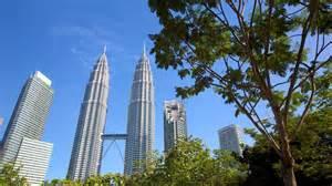 Sixt Car Rental Kuala Lumpur Car Rental Kuala Lumpur Kul Airport Cheap Rental Car