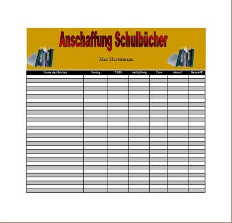 Vorlage Notenblatt Word Word Vorlagen F 252 R Die Schule Office Lernen