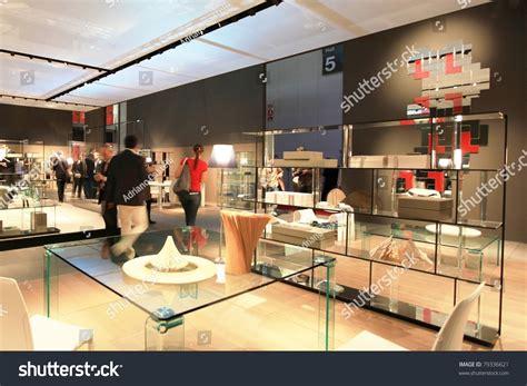 Interior Design Solutions by Milan April 13 Interior Design Solutions Stock Photo