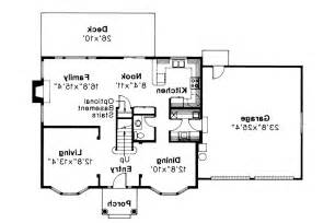 Colonial Homes Floor Plans by Colonial House Plans Westport 10 155 Associated Designs