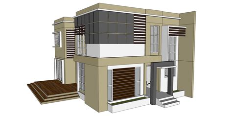 3d home design house 3d house drawing planning for house