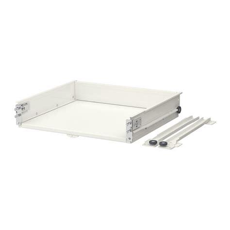 schublade 40x60 f 214 rvara drawer low 40x37 cm ikea