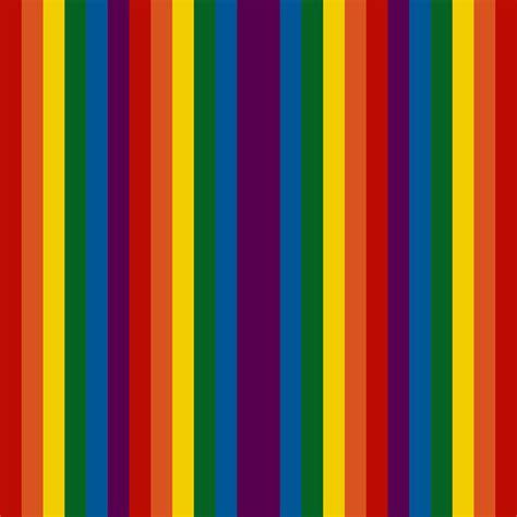 Rainbow Stripe rainbow stripes www imgkid the image kid has it