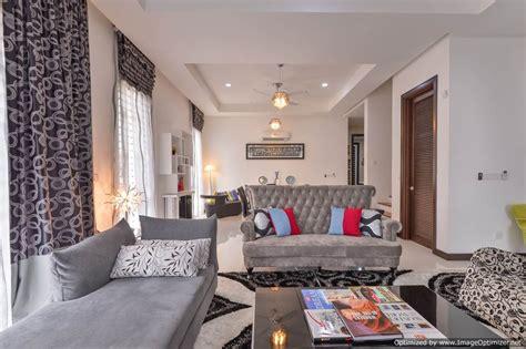 5 ways create a quieter home
