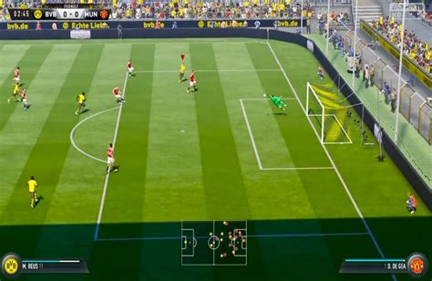Pc Fifa 2017 Version fifa 17 free for pc version