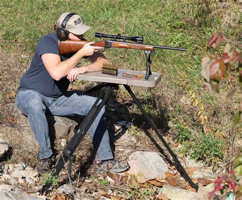 sa gear bench portable shooting bench fin and field blog