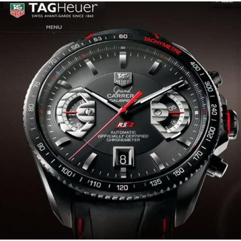 Jam Tangan Tag Heuer Carerra Swiss Made Premium 3 tag heuer calibre 17