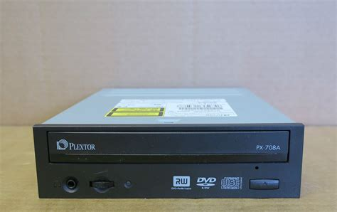 Px 708a Driver Download
