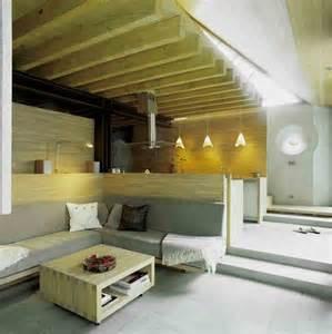 interior design beach house farmhouse some ideas modern small homedizz