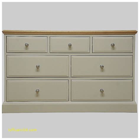 oversized bedroom dressers dresser elegant extra large bedroom dressers extra large
