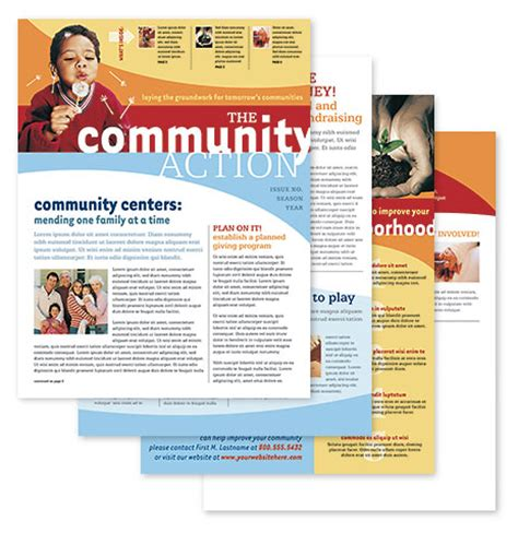 newsletter layout pdf how to convert an 11 x 17 print layout pdf to single 8 5 x