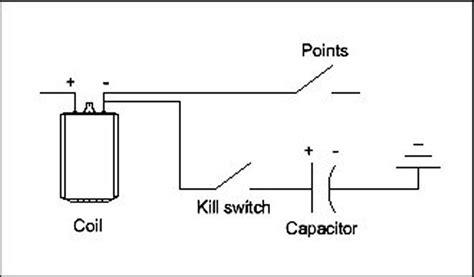 Auxiliary Light Switch Electrical Club Veedub