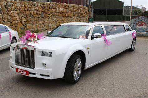 Wedding Car Lebanon by Elia Wedding Cars In Lebanon Photos