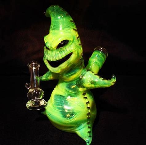 colorful bongs glass bong for sale awesome unique water pipe colorful