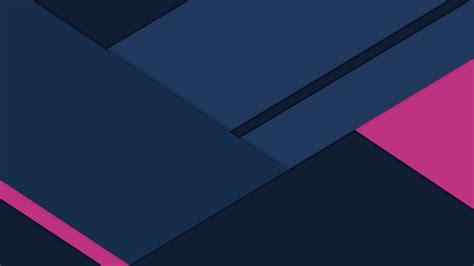 Material Blue material design blue wallpaper www pixshark images