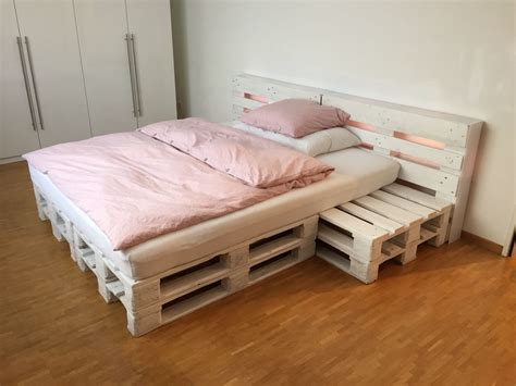 futon selber bauen 140x200 cm 228 hnliche projekte und ideen wie im bild