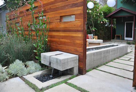 fontanelle giardino fontane decorative un oasi nella tua terrazza o giardino