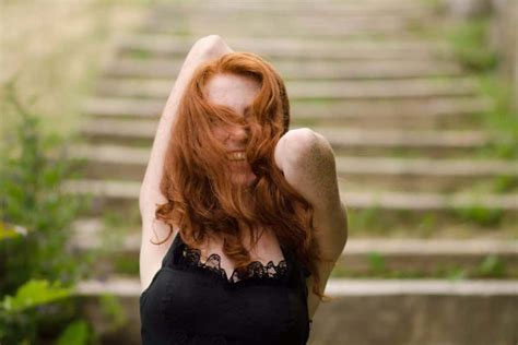 hot nicknames for girls 79 fire nicknames for redheads find nicknames