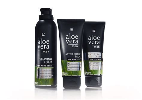 Fashion Popular Aloe Vera by 17 Best Images About Lr On Aloe Vera