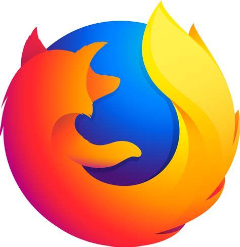 Get Started - Cirrus Insight Install Firefox