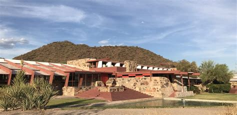 New Documentary Quot Desert Laboratory Quot Coming Soon Frank | frank lloyd wright foundation new documentary quot desert