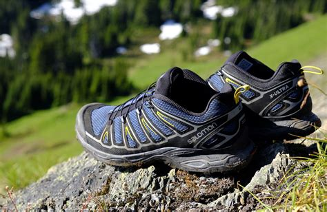 best trekking shoes best lightweight hiking shoes 2018 2019 the travel gears
