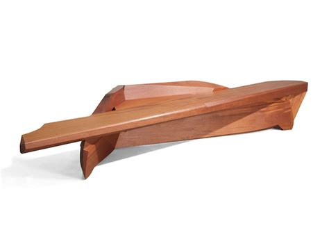 unique indoor benches nico yektai bench 9 unique bench
