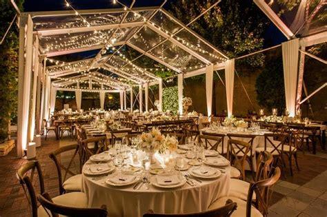 best winter wedding locations new 2 6 chicago winter wedding venues we weddingwire