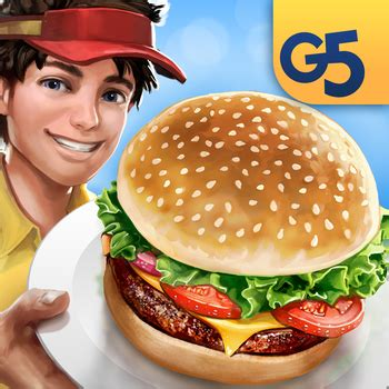 stand o food apk stand o food city cheats hack mod
