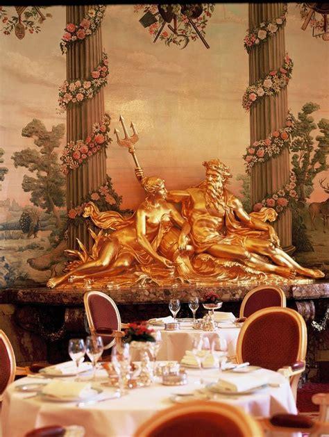 world s ultimate luxury travels the ritz london luxury hotel 65 best ritz london images on pinterest luxury hotels