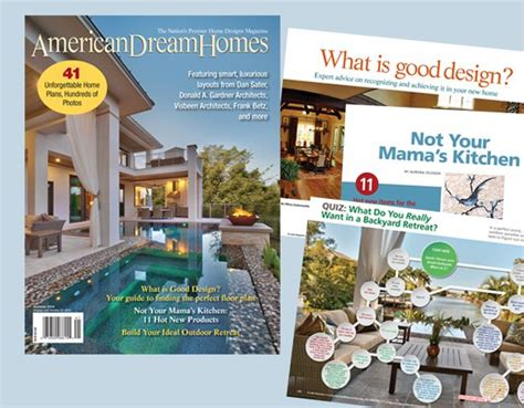 home plan magazines 17 best images about house plan magazines on pinterest house plans home design and outdoor living