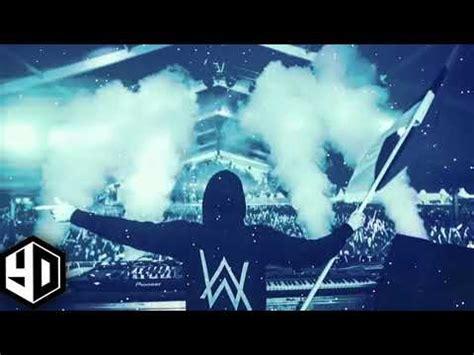 alan walker new song alan walker 215 alexd generation new song 2018 youtube