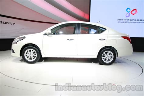 nissan sunny 2014 white nissan sunny white www pixshark com images galleries